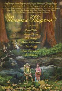 220px-moonrise_kingdom_filmposter