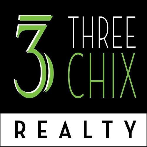 3chix