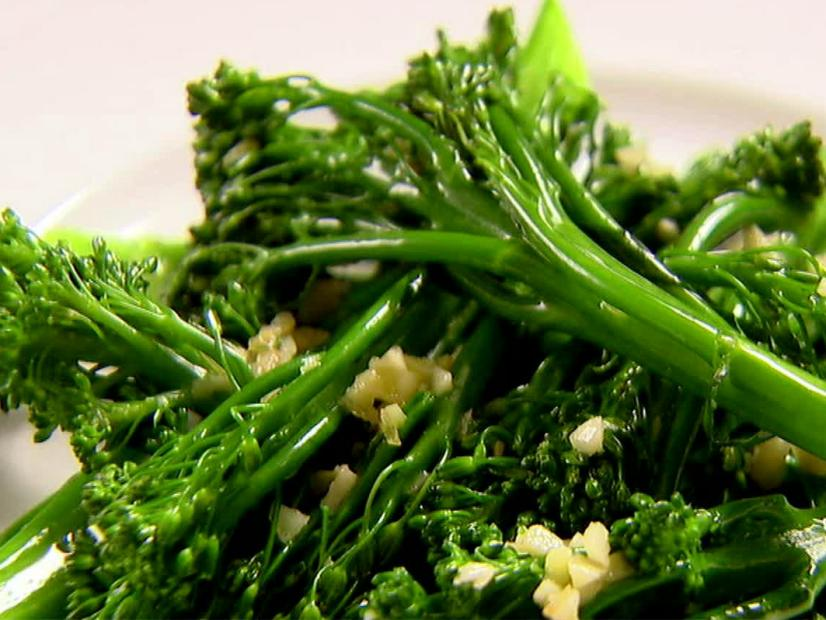 4broccolini