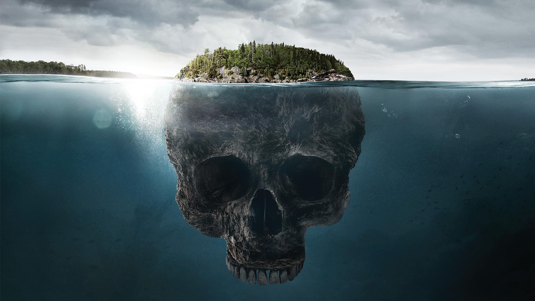9oak isle