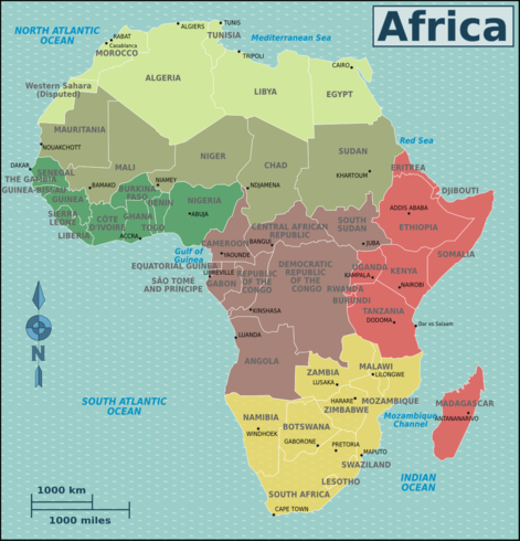 africa-2
