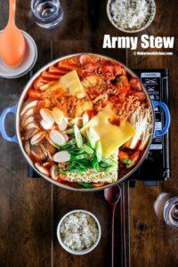 army-base-soup