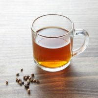 barley-tea-2