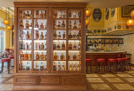 bourbon-house