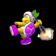 bro-torch