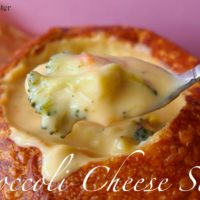 broccoli-cheese-soup