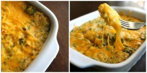 broccoli-quinoa-casserole-1024x512