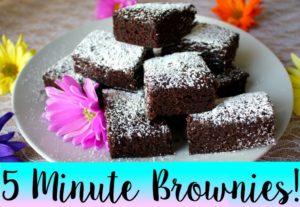 brownies1-1024x707