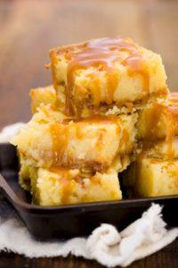 butter-bars-620x370