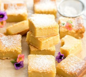 butter-mochi-recipe