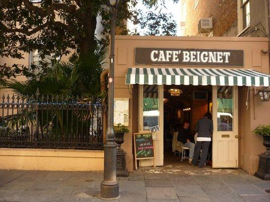 cafe-beignet