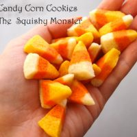 candy-corn-cookies2
