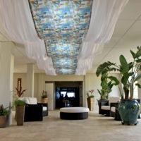 caravelle-lobby