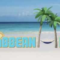 caribbean-life-1