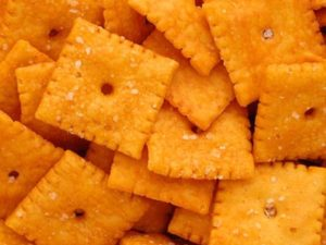 cheez-its-1024x512