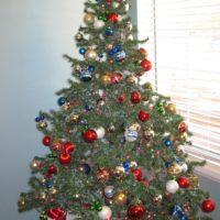 christmas-tree-888x1024