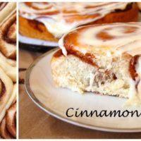 cinnamonrolls-1024x512