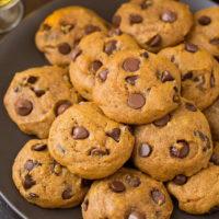 cookies-1024x1024