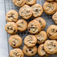 crispy-cookies-1024x683