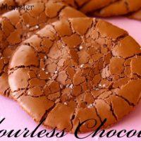 flourless-chocolate