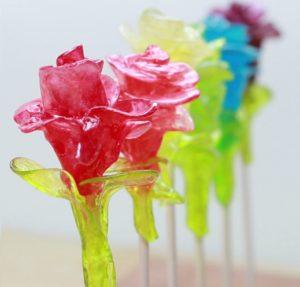 flower-hard-candy