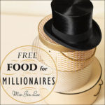 free_food_for_millionaires-201x3001