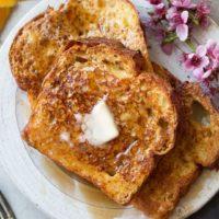 french-toast-620x370
