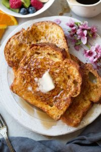 french-toast-620x370