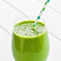 green-smoothie-300x207