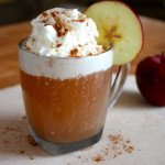 Easy Apple Cider From Scratch