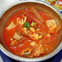 kimchi-jjigae-300x300