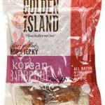 korean-bbq-jerky