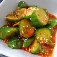 korean-cucumber-kimchi-620x370