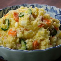 korean-potato-salad-1024x759