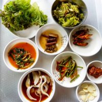 korean-side-dishes-by-the-squishy-monster-1024x786