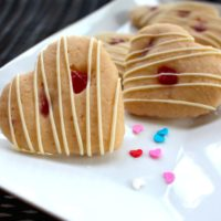 maraschino-cherry-chocolate-cookies-1024x682