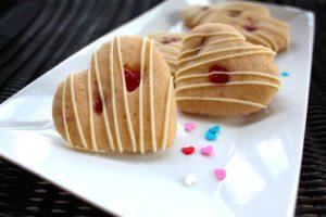 maraschino-cherry-chocolate-cookies-1024x682