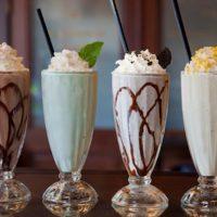 milkshakes-1024x512