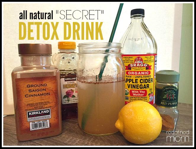 natural-detox