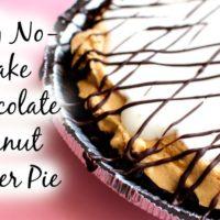 no-bake-pie-1024x683