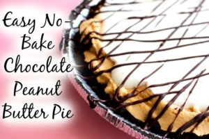 no-bake-pie-1024x683