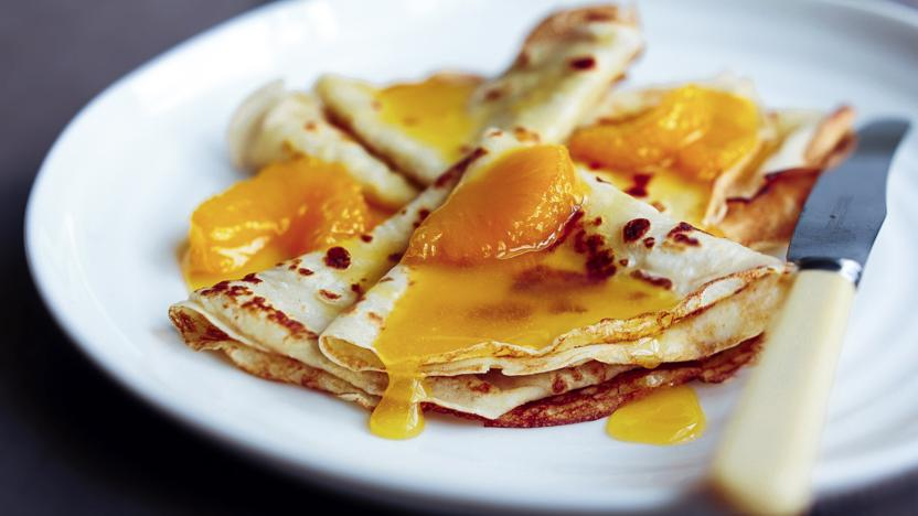orange-crepes