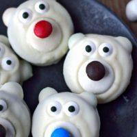 polar-bear-cookies-200x300