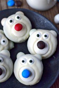 polar-bear-cookies-200x300