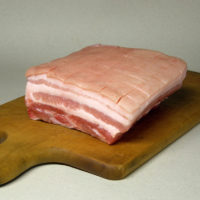 pork-belly-2
