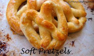 pretzels-620x370