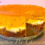pumpkin-pie-chzcake