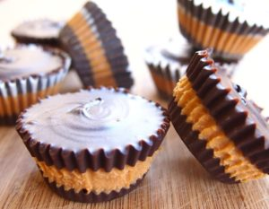 reeses-cups-1024x794