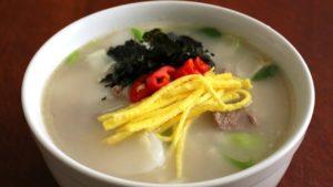 rice-cake-soup