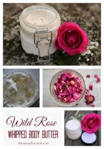 rose-body-butter-620x370